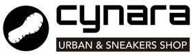 Cynara Urban & Sneakers Shop